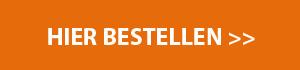 HIER BESTELLEN >>