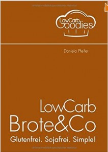 LowCarb Brote&Co