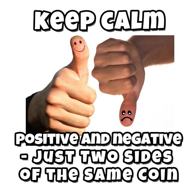 opposites-484354_640pixabay