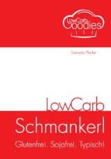 daniela-pfeifer-lowcarb-schmankerl-9783738641561