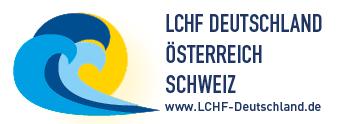 LCHF Deutschland_Logo
