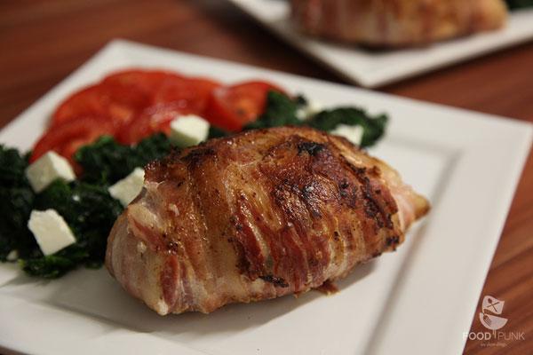 Gefüllte-Hähnchenbrust-im-Bacon-Mantel-Rezept-5